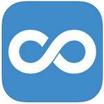 Después de lanzar su app iOS, Coursera ahora lanza app para Android