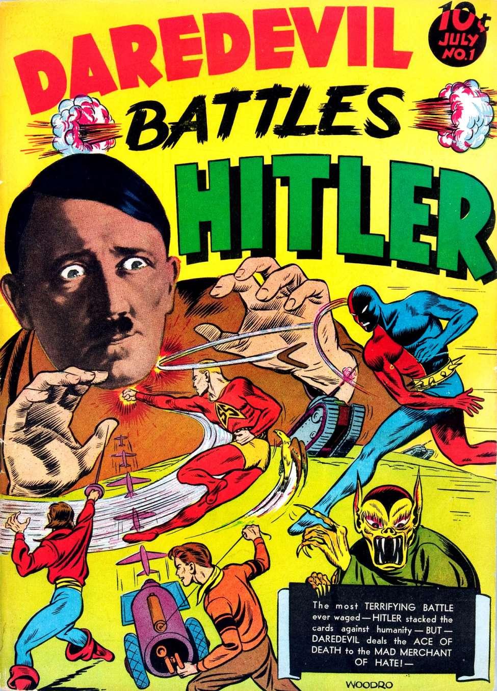 daredevil-comic-book