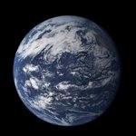earth-nasa-excerpt