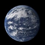 50 hechos increíbles sobre el planeta Tierra