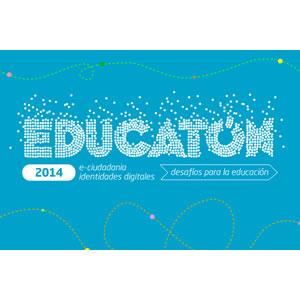 #Educaton : Evento Libre , gratuito y en línea para Construir Conocimiento en Educación [TIC]