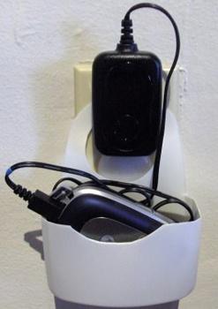 estación-de-carga-smartphones