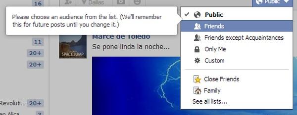facebook-popup-privacy-1