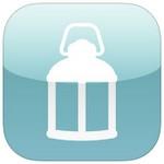 Findery sale de la beta y es lanzada para iOS en todo el mundo