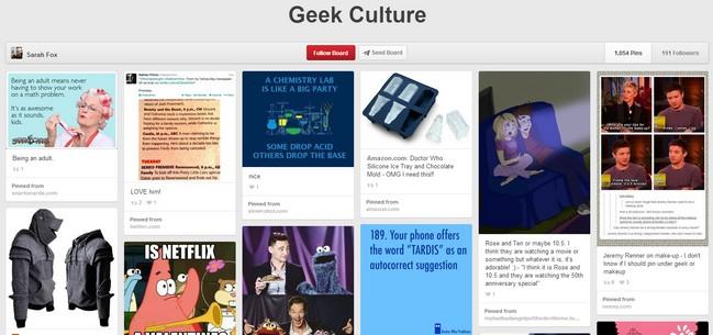 geek-culture-otro-pinterest