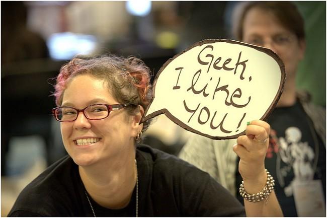 geek-i-like-you-wikimedia