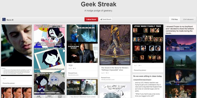 geek-streak-pinterest