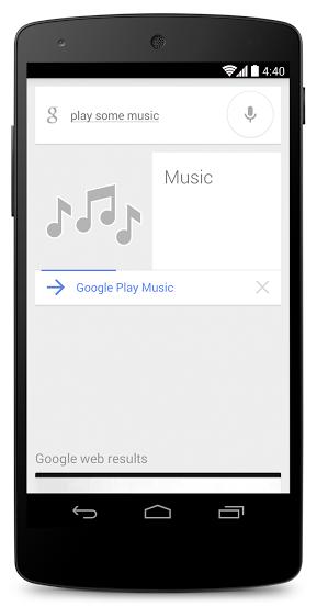 google-now-music
