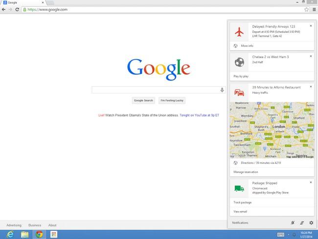 google-now-notifications
