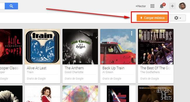 google-play-music-cargar-musica