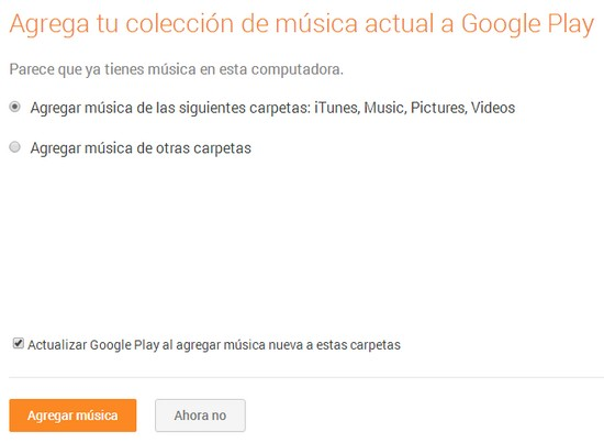 google-play-music-para-chrome-agregar-musica