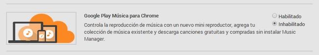google-play-music-para-chrome