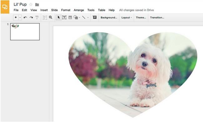 google-slides-mask-tool