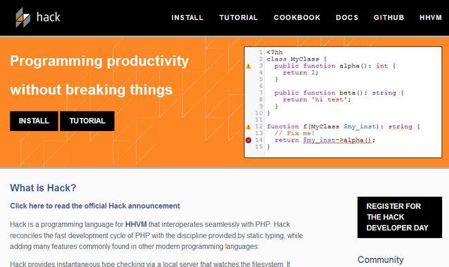 hack-programming-facebook