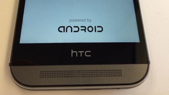 htc-one-m8-powered-by-android