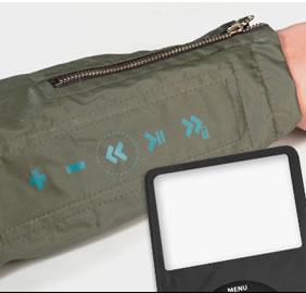 Indarra dtx: La revolución de la indumentaria con tejidos inteligentes y ecológicos
