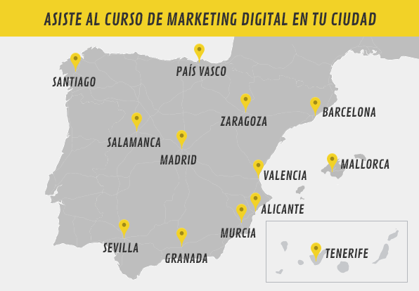 mapa-cursos-presenciales-marketing-digital-espana
