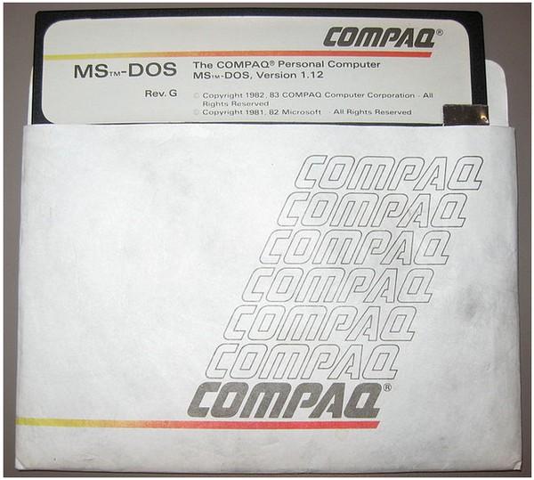 ms-dos-diskette-5-1-4