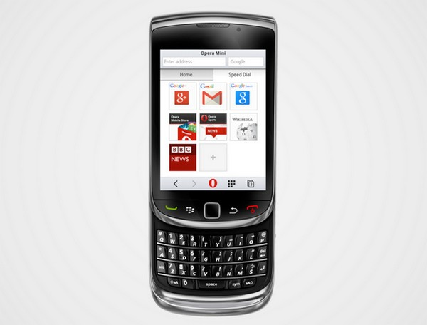 opera-mini-java-blackberry