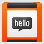 Pebble lanza su tienda de apps para Android y anuncia nuevas apps de eBay, Evernote y Time Warner Cable