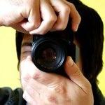 photographer-excerpt