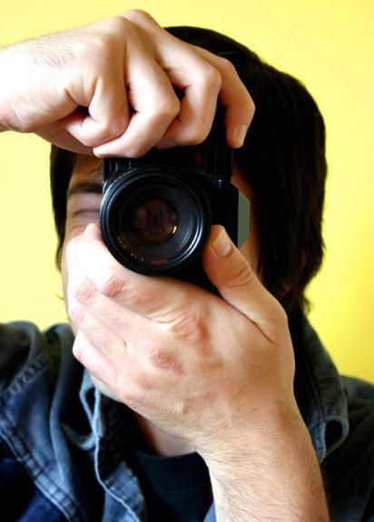 photographer-photogen
