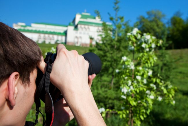 photographer-stockvault