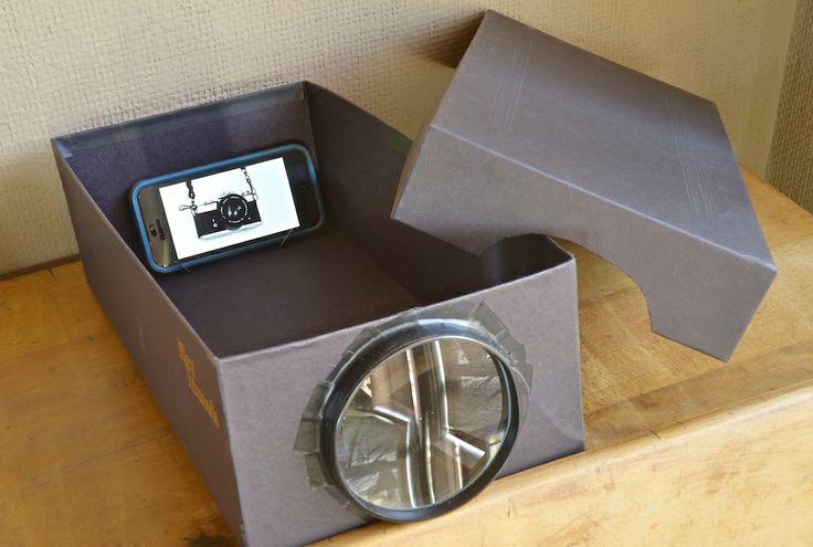 proyector-smartphones