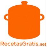RecetasGratis.net ya tiene su aplicación Android para acceder a más de 30.000 recetas de cocina en español