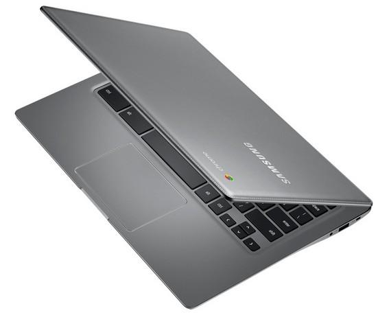 samsung-chromebook-2-gray