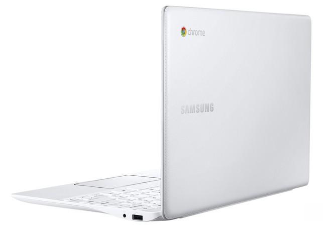 samsung-chromebook-2-white