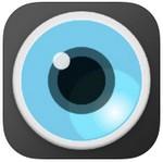 Realiza búsquedas visuales en Google, Wikipedia y más, con solo capturar imágenes desde tu móvil