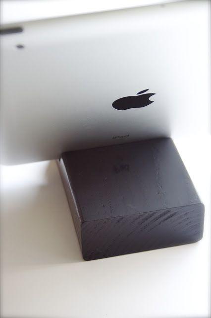 soporte-para-tabletas
