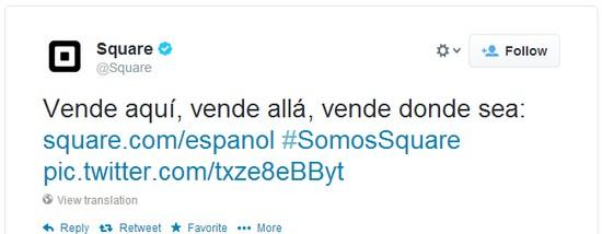 square-spanish-language-tweet