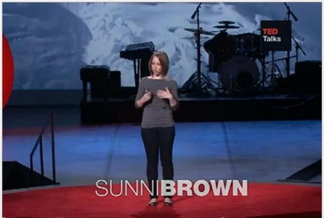 sunni-brown