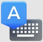 Teclado de Google para Android incorpora Sugerencias Personalizadas con data de otras apps y servicios de Google