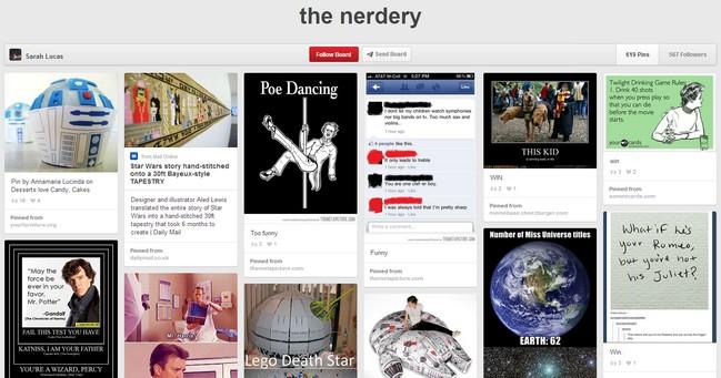 the-nerdery-pinterest