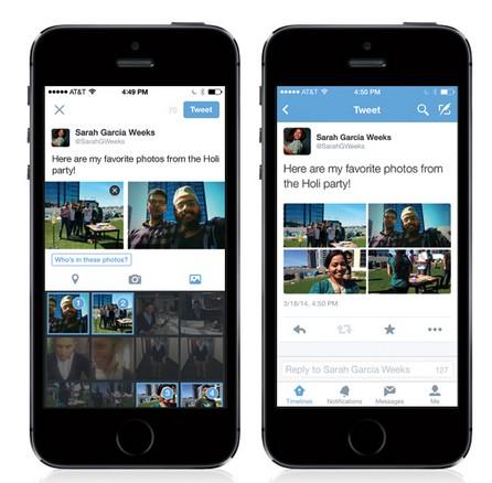 tweets-4-photos