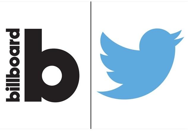 twitter-billboard-musica
