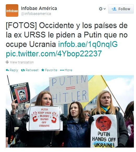 ucrania-invasion-rusa
