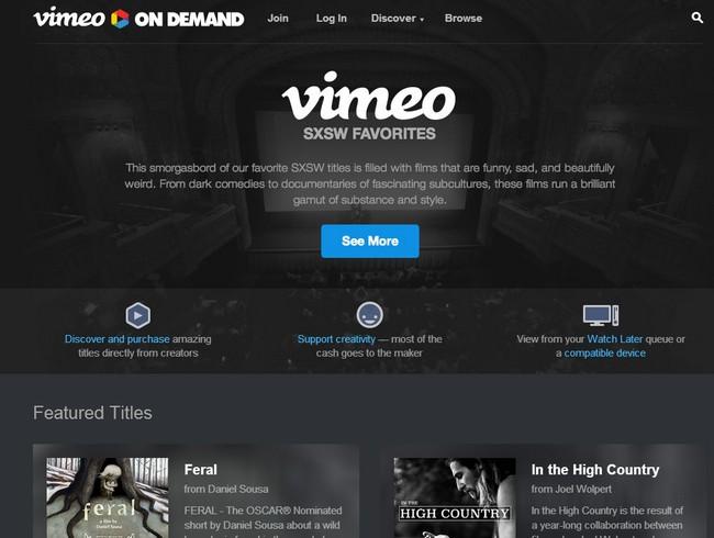 vimeo-on-demand-home