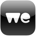 WeTransfer permite transferir gratis hasta 10 GB de imágenes o video desde dispositivos iOS
