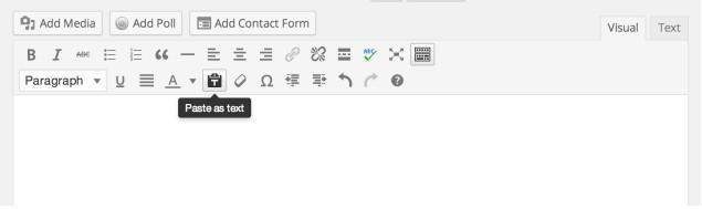 wordpress-com-editor-word-text