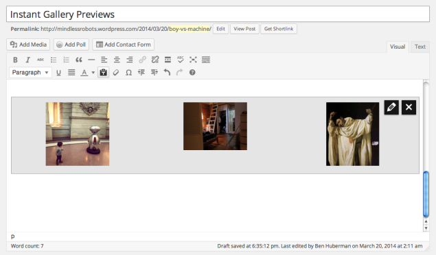 wordpress-instant-gallery-preview