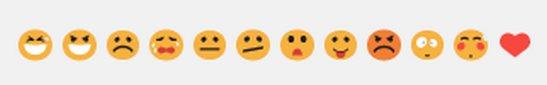 wordpresss-emoticones-2