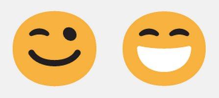 wordpresss-emoticones