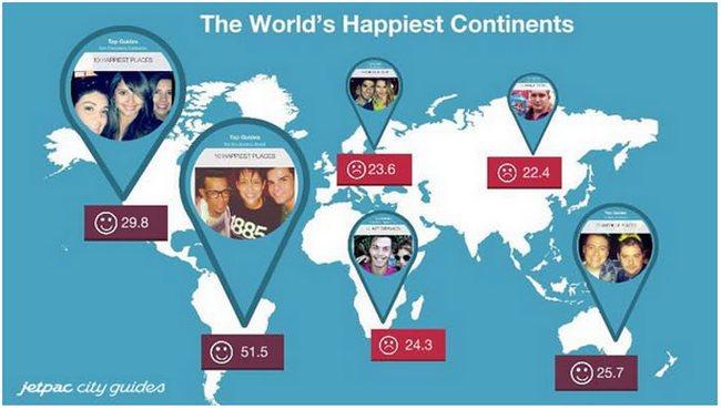 world-continentes-mas-felices