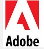 Adobe anuncia Creative Cloud Market con recursos gratis para los miembros de Creative Cloud