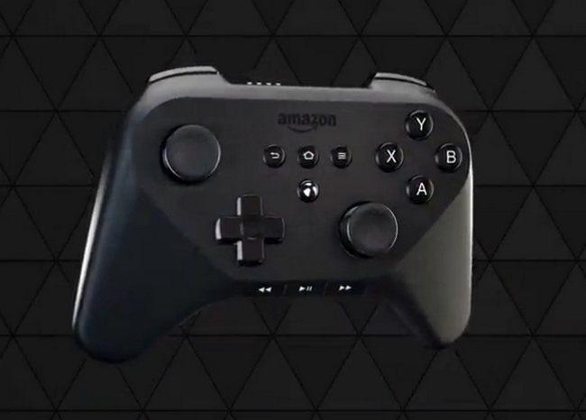 amazon-fire-tv-game-controler