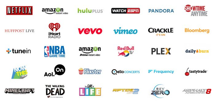 amazon-fire-tv-services